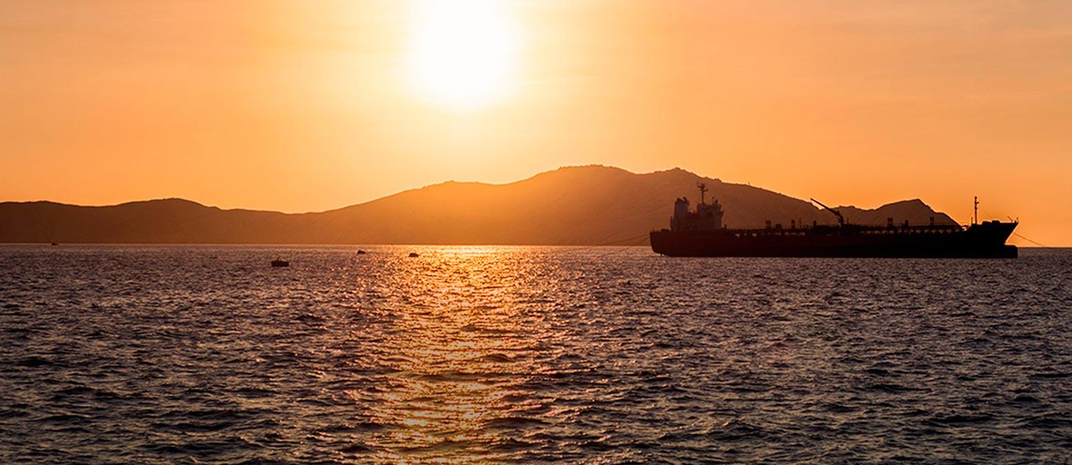 embarcaciones de Hayduk